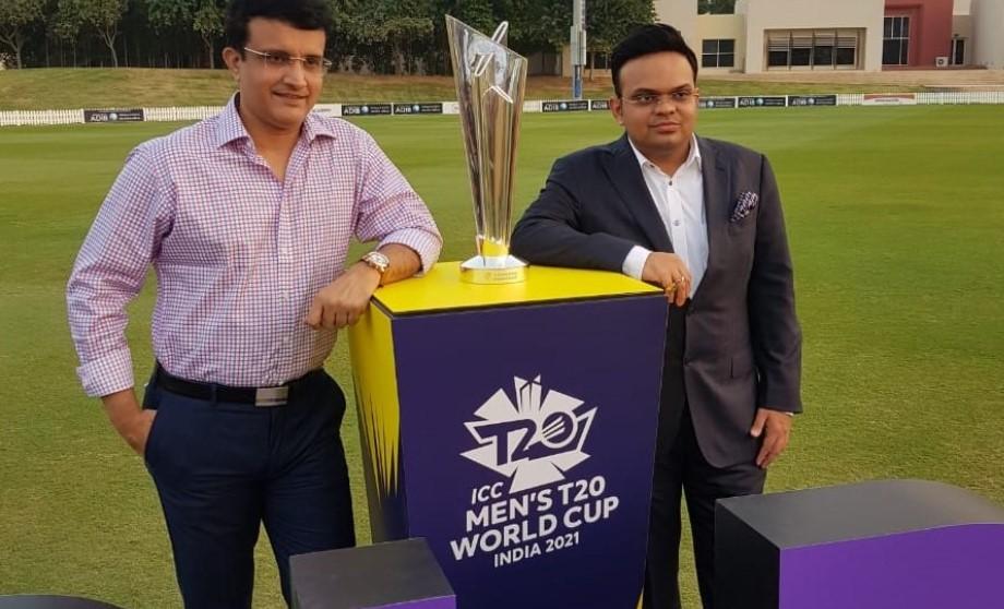 இந்திய அணியின் வீக்னஸ் இதுதான் ; இதை சரி செய்துவிட்டால் டி20 உலகக் கோப்பையில் வெற்றி நிச்சயம் ! 2