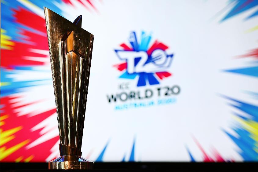 ஆஸ்திரேலியா, இங்கிலாந்து எல்லாம் ஓரமா போங்க; டி.20 உலகக்கோப்பை இந்த அணிகளுக்கு தான்; டூபிளசிஸ் உறுதி !! 2