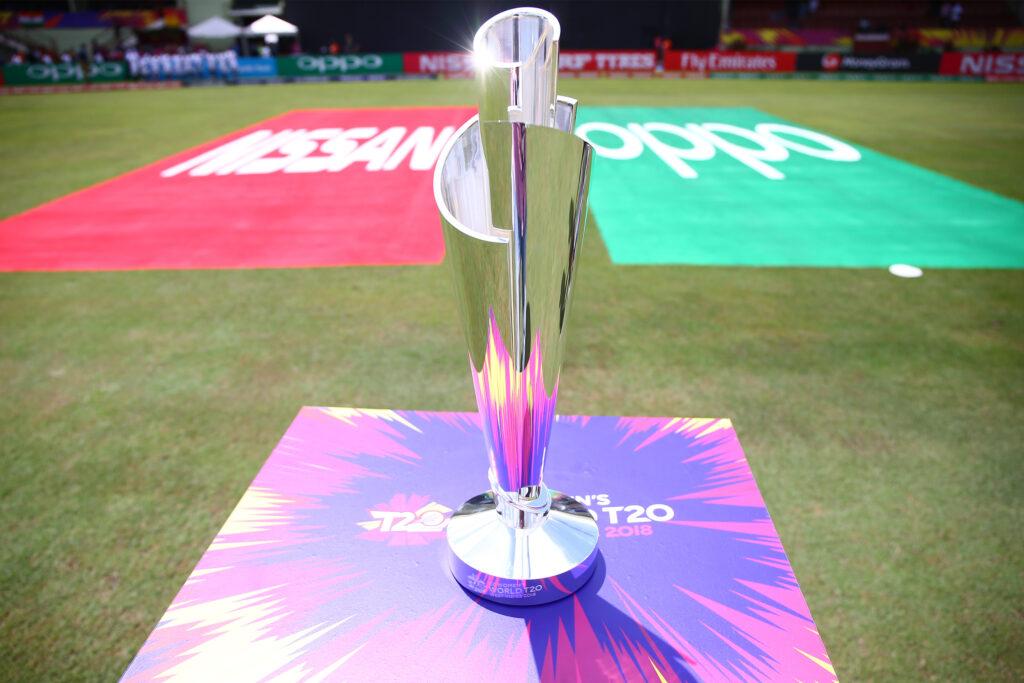இந்தியா, வெஸ்ட் இண்டீஸ் எல்லாம் ஓரமா போங்க… டி.20 உலகக்கோப்பை இந்த அணிக்கு தான்; முன்னாள் வீரர் உறுதி !! 2